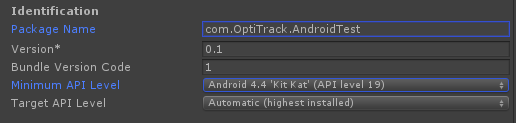 File:UnityPlugin AndroidSettings2.png