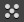 Toolbar Markerset Icon.png