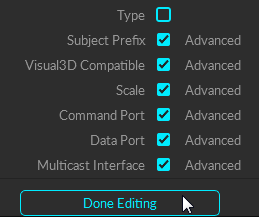 EditAdvancedSettings Done.png