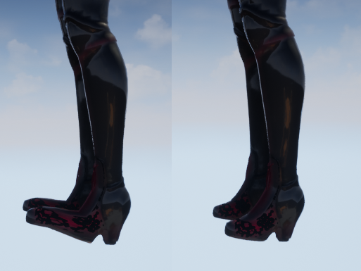 File:UE4 Toe2.png
