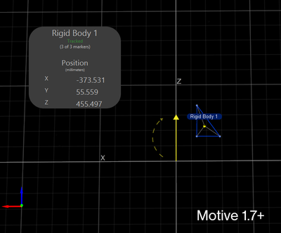 Motive1.7Coordinate-LFrameImplications.png