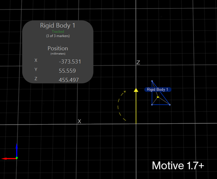 File:Motive1.7Coordinate-LFrameImplications.png